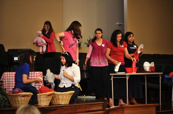 NBBC Ladies Fall Retreat 2009 102.jpg
